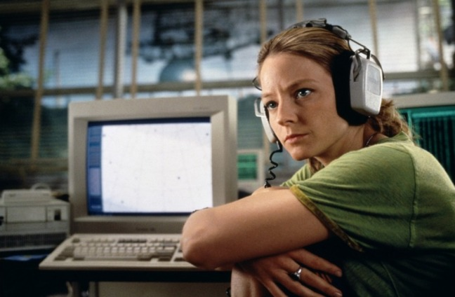 contact-jodie-foster