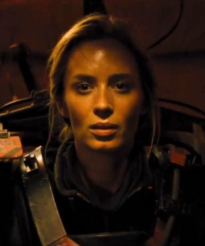 Emily-Blunt-in-Edge-of-Tomorrow2