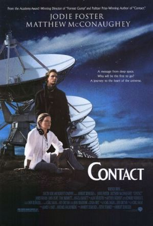 contact03