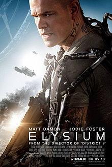 Elysium-poster02