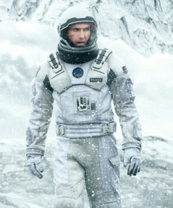 interstellar-Cooper-ice-planet2