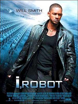 irobot-cover