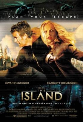 island-the-movie-2005