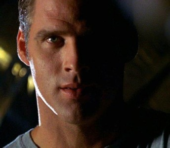 John Crichton-Season1