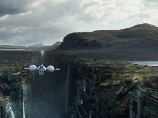 oblivion-high-rise-cliffs