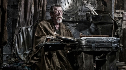 snowpiercer-gilliam2